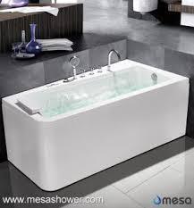 Corner Whirlpool Bathtub China Jacuzzi Tub Manufacturers Suppliers Wholesale Zhejiang