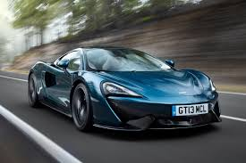 mclaren p1 mclaren p1 by car magazine