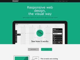responsive design tool 15 best web responsive design images on responsive