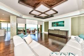 home and design magazine naples fl palm brothers remodeling naples remodeling specialists