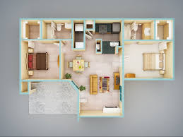 two bedroom two bath floor plans 2 bed 2 bath apartment in ridgeland ms oakbrook apartments