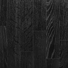 vinyl bathroom flooring u2013 black wood vinyl flooring u2013 digalerico