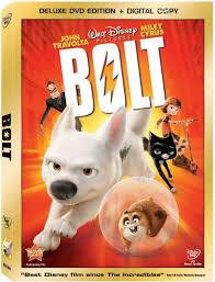 bolt 2 disc special edition dvd includes digital copy amazon ca