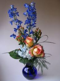 flower of the month club best selling flowers ithaca ny business is blooming