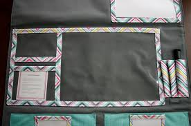 thirty one gifts hang up home organizer review u0026 purse giveaway