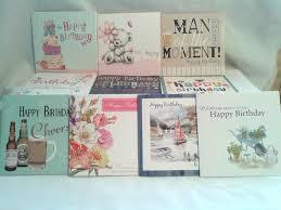 high quality hallmark greeting cards wholesale buy hallmark