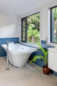 40 best bathroom tile ideas images on pinterest tile ideas