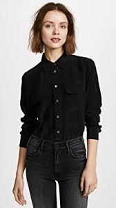 designer blouses for