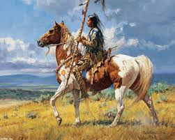 cherokee indian wallpapers free wallpapersafari