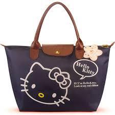 tote bags in bulk discount hello tote bags wholesale 2017 hello tote