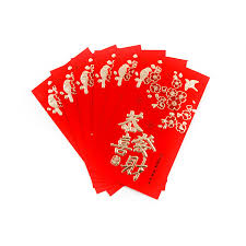 new years envelopes new year envelopes 10 pack buy online sous chef uk