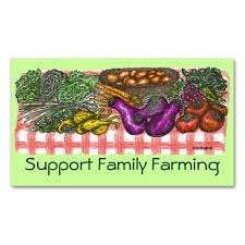 Farm Business Card 92 Best Farming Business Cards Images On Pinterest Business