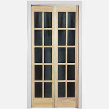 accordion doors interior home depot interior design creative home doors interior home design ideas