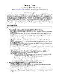 architecture resume sample cheap rhetorical analysis essay editing