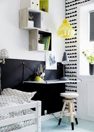 Alternative Desk Ideas Alternative Desk Ideas Best Cool Desk Ideas On Pinterest Desk