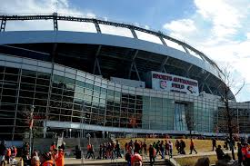 broncos still looking for naming rights partner are moving