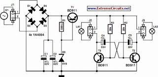 jvc car stereo wiring diagram gt5 jvc wiring diagrams instruction