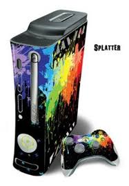 best black friday deals on xbox 360 console best 25 xbox 360 console ideas on pinterest xbox 360 xbox 360