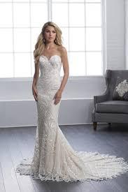 wu bridal wu bridal 15665 wu bridal collection minerva s