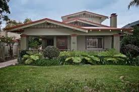 lovely cool house plans craftsman 2 california bungalow style