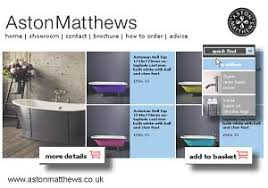 Bathroom Shopping Online by Bathroom Toilets Archives Page 4 Of 5 Uk Home Ideasuk Home