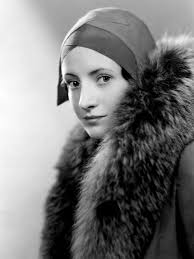 infinity commercial actress wally world thirteen women 1932 rotten tomatoes