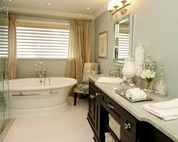 Neutral Bathroom Colors by 254 Best Paint Ideas Images On Pinterest Wall Colors Colors And