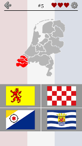 netherlands map flag provinces and caribbean netherlands the flag capital and