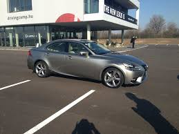 lexus gold touch up paint can someone who actually owns atomic silver describe it