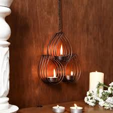 buy home decor items online home u0026 decor buy decoration items u0026 accessories online shopping