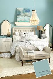 How Will My Room Look Painted Best 25 Spa Paint Colors Ideas On Pinterest Spa Colors