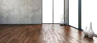 Laminate Flooring Surrey Bc Flooring Installation Company Vancouver