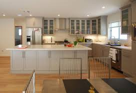 kitchen cabinet remodel ideas top 74 exceptional kitchen cabinets los angeles custom island