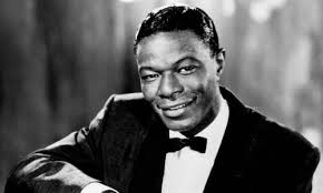 lights out nat king cole review hugh coltman s shadows songs of nat king cole the jazz cafe