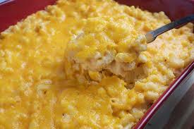 soul food macaroni and cheese the washington post
