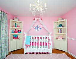 Chandelier For Baby Boy Nursery Fun Chandelier For A Childs Room Chandelier For Baby Room Best 25