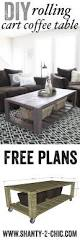 crate coffee tables best 25 crate coffee tables ideas on pinterest wine crate