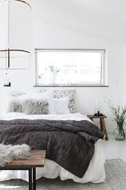 swedish home interiors six swedish interior design blogs you should be reading