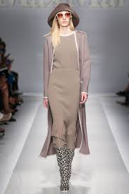 brandname news collections fashion shows fashion week reviews