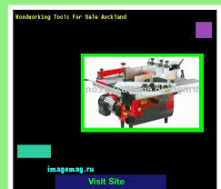 Woodworking Tools Nz by Best 20 Woodworking Tools For Sale Ideas On Pinterest Used