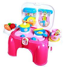 cuisine fille jouet jeux et jouets pour enfants de 3 a 8 ans la mini cuisiniare jouet