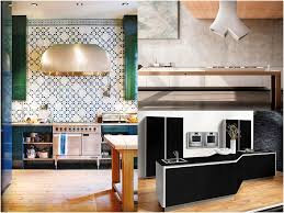 kitchen design trends 2018 the new center of your home home