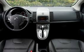 nissan sedan black 2012 nissan sentra vin 3n1ab6ap8cl741035 autodetective com