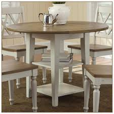 Drop Leaf Dining Room Table by Leaf Dining Room Table