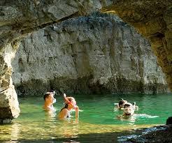 Arkansas snorkeling images Top 10 arkansas lakes the whole family will enjoy jpg