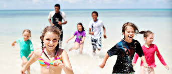 holidays with kids specialists in family travel family friendly