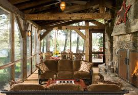 porch rustic ceiling fans fascinating rustic ceiling fans u2013 home