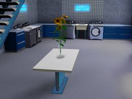 Interior Stuff by Sims 3 Town Life Stuff Laundromat Interior Sims 3 Town Life