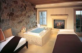 spa treatment packages villagio inn u0026 spa yountville ca