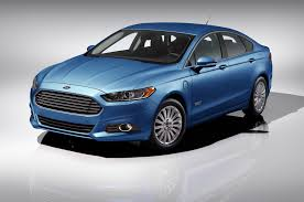 2015 ford fusion photos 2015 ford fusion energi reviews and rating motor trend